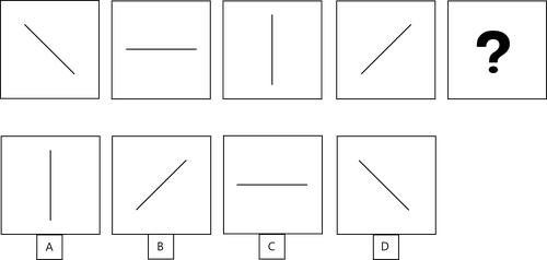 Inductive Reasoning Example1.png