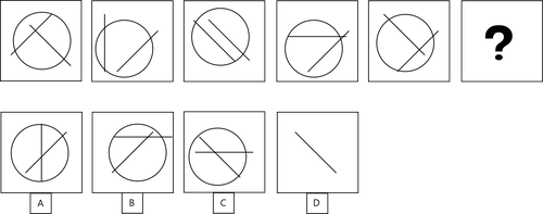 Inductive Reasoning Example4.png