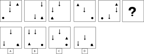 Inductive Reasoning Example5.png