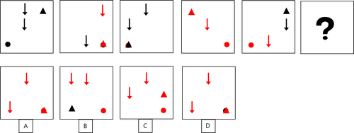 Inductive Reasoning Example6.png