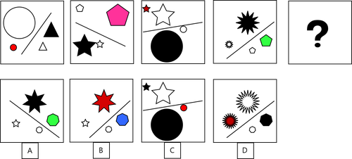 Inductive Reasoning Example7.png