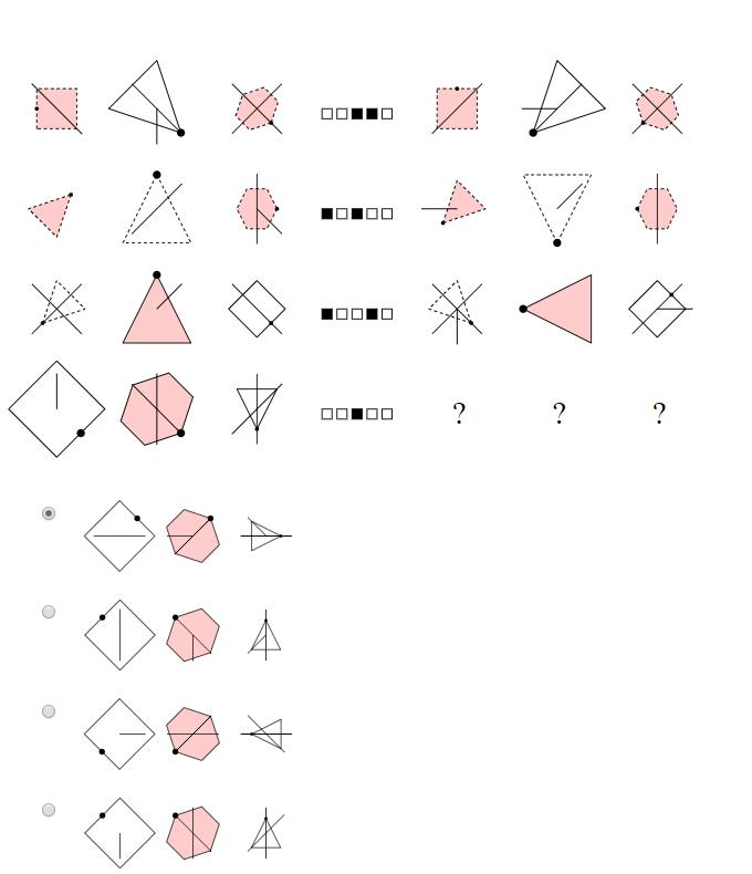 abstract-reasoning-5.png