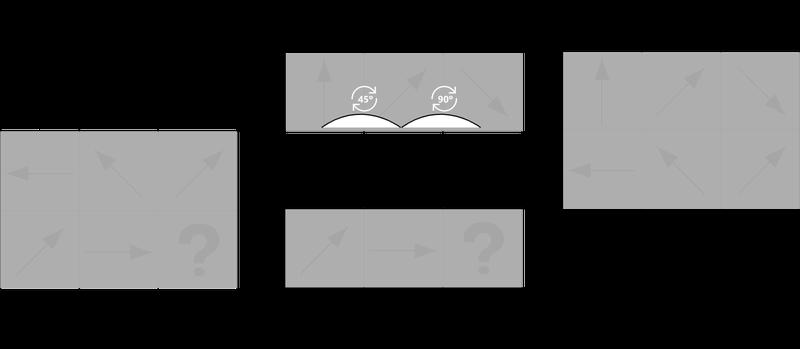 Voorbeeld5_2.png
