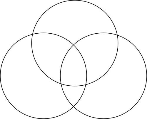 venn-diagrams10.png
