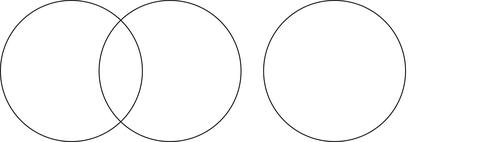 venn-diagrams11.png