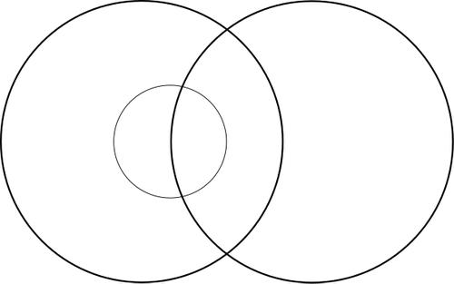 venn-diagrams12.png