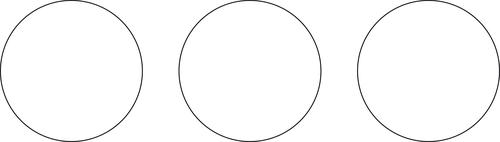 venn-diagrams2.png