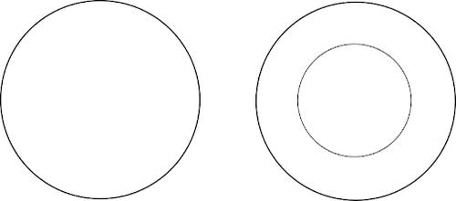 venn-diagrams3.png