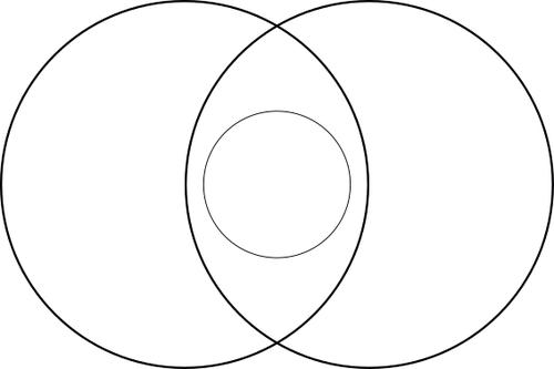 venn-diagrams4.png