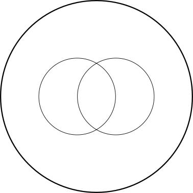 venn-diagrams5.png