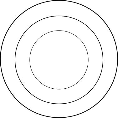venn-diagrams6.png