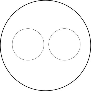 venn-diagrams7.png
