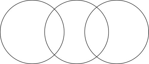 venn-diagrams8.png