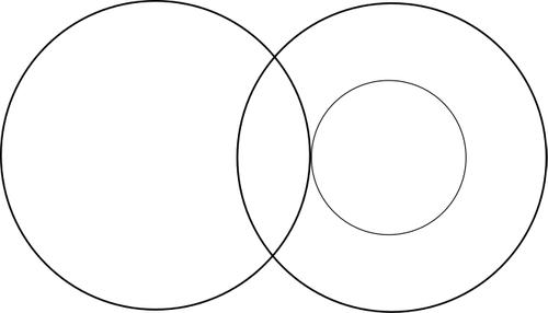 venn-diagrams9.png
